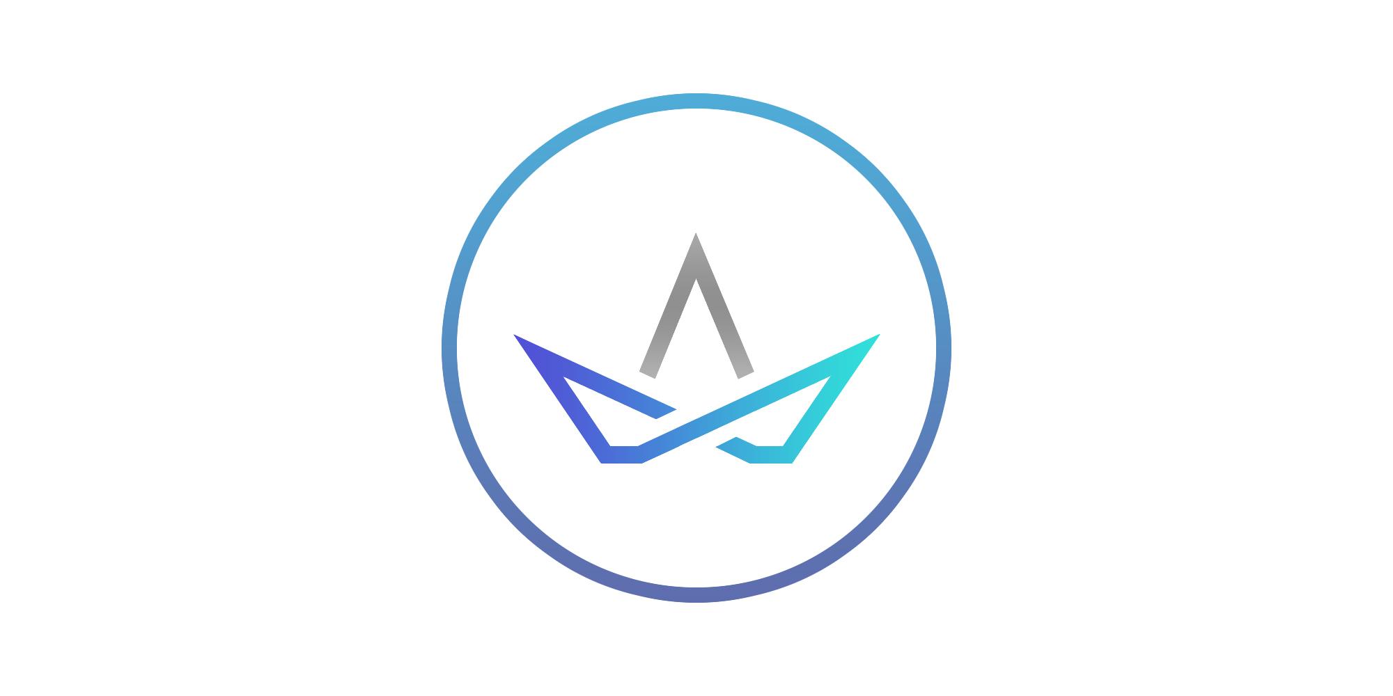 Contact Avid Parsian Company
