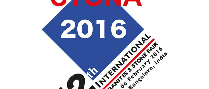 Stona 2016