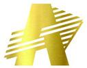 Avid Parsian Company