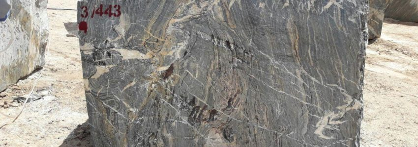 Osca Marble